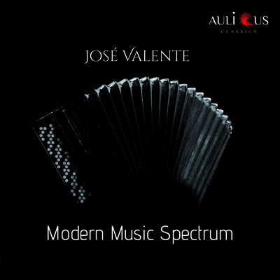 ALC 0028 - Modern Music Spectrum