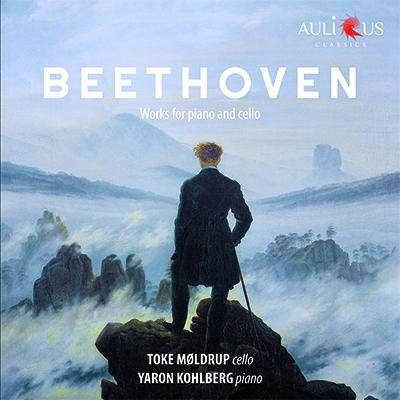ALC 0035 L. V. Beethoven